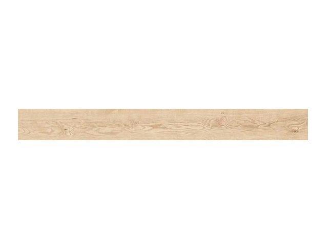 Керамическая плитка  19,3x180 Chelsea Arce
