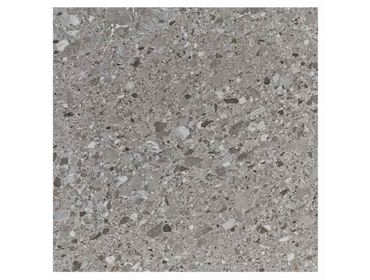 Напольная плитка PORCELANOSA Ceppo Stone 80x80