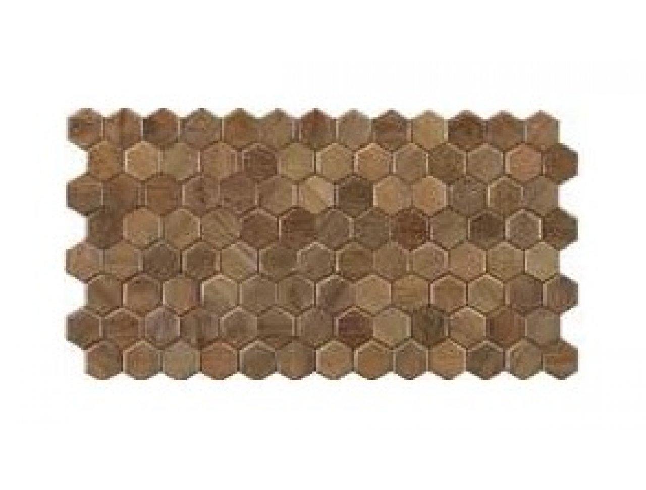 Керамическая плитка PORCELANOSA Forest Chelsea Camel 31,6x59,2