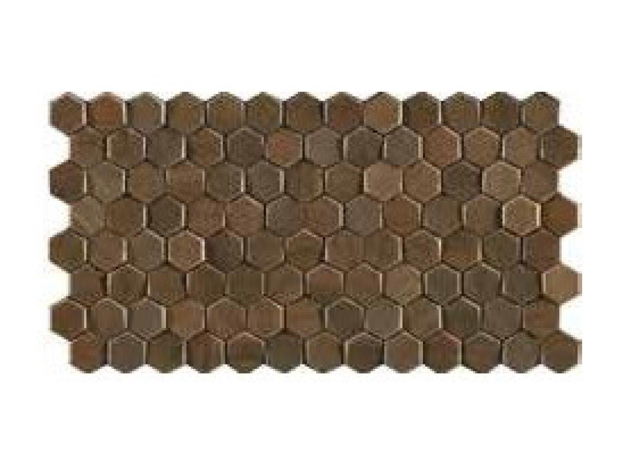 Керамическая плитка PORCELANOSA Forest Chelsea Nut 31,6x59,2
