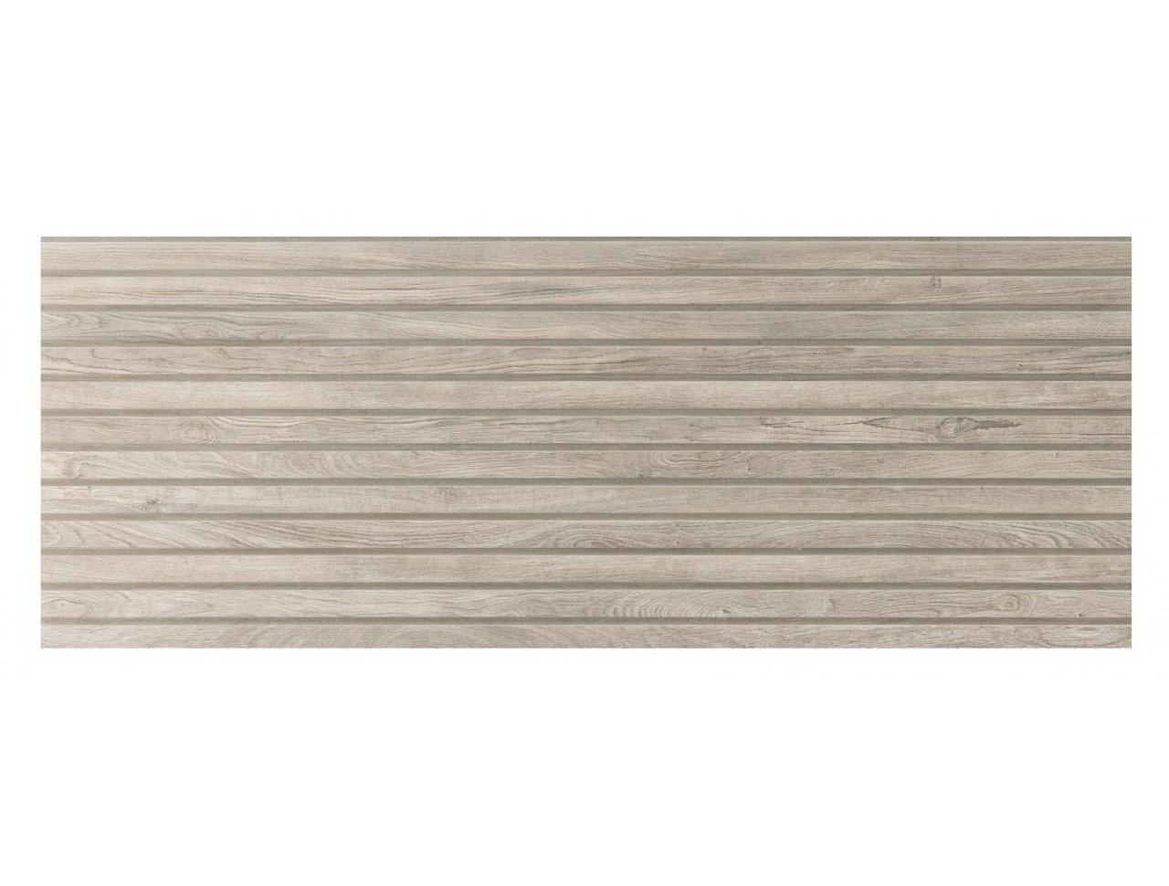 Керамическая плитка PORCELANOSA Lexington Colonial 45x120