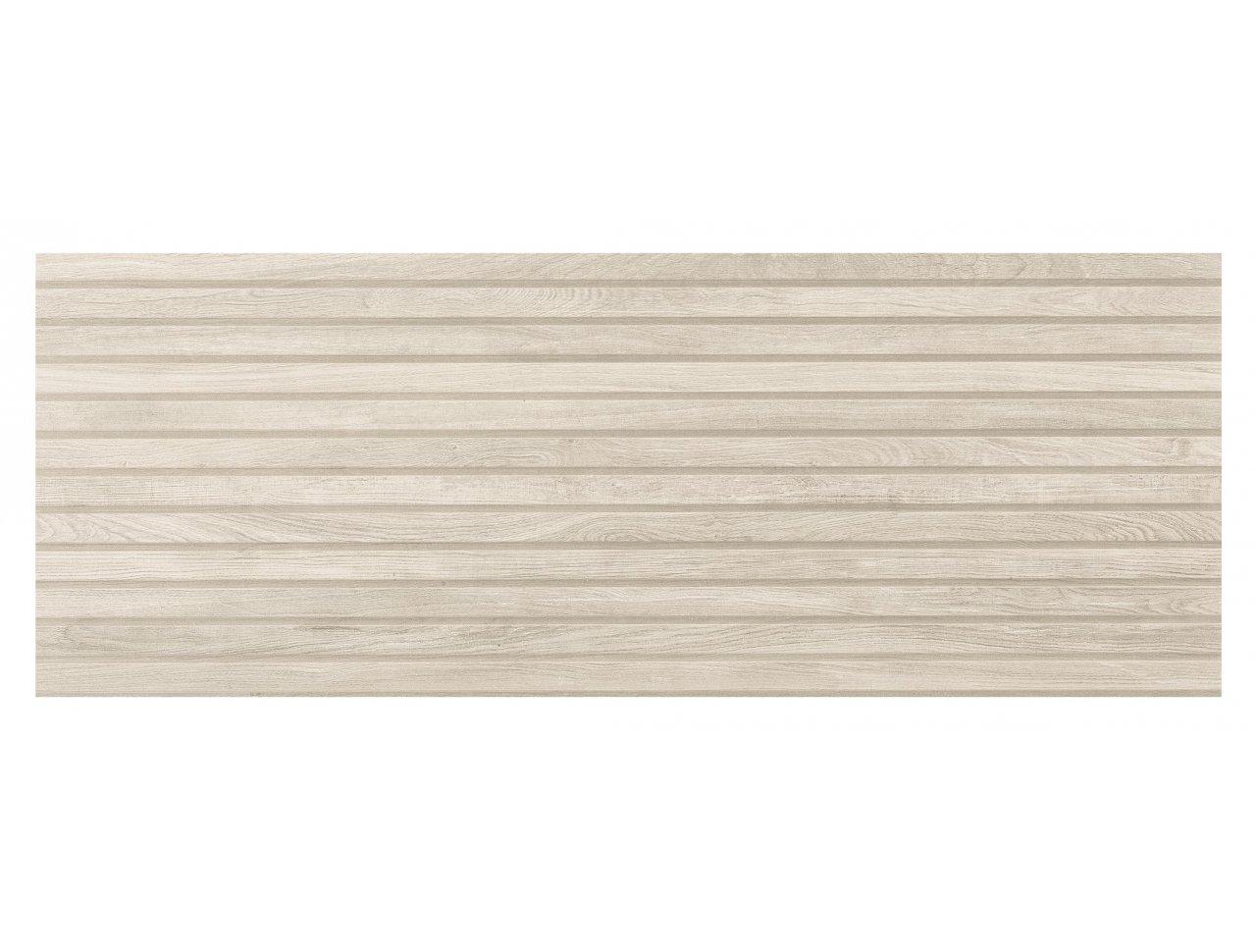 Керамическая плитка PORCELANOSA Lexington Maple 45x120