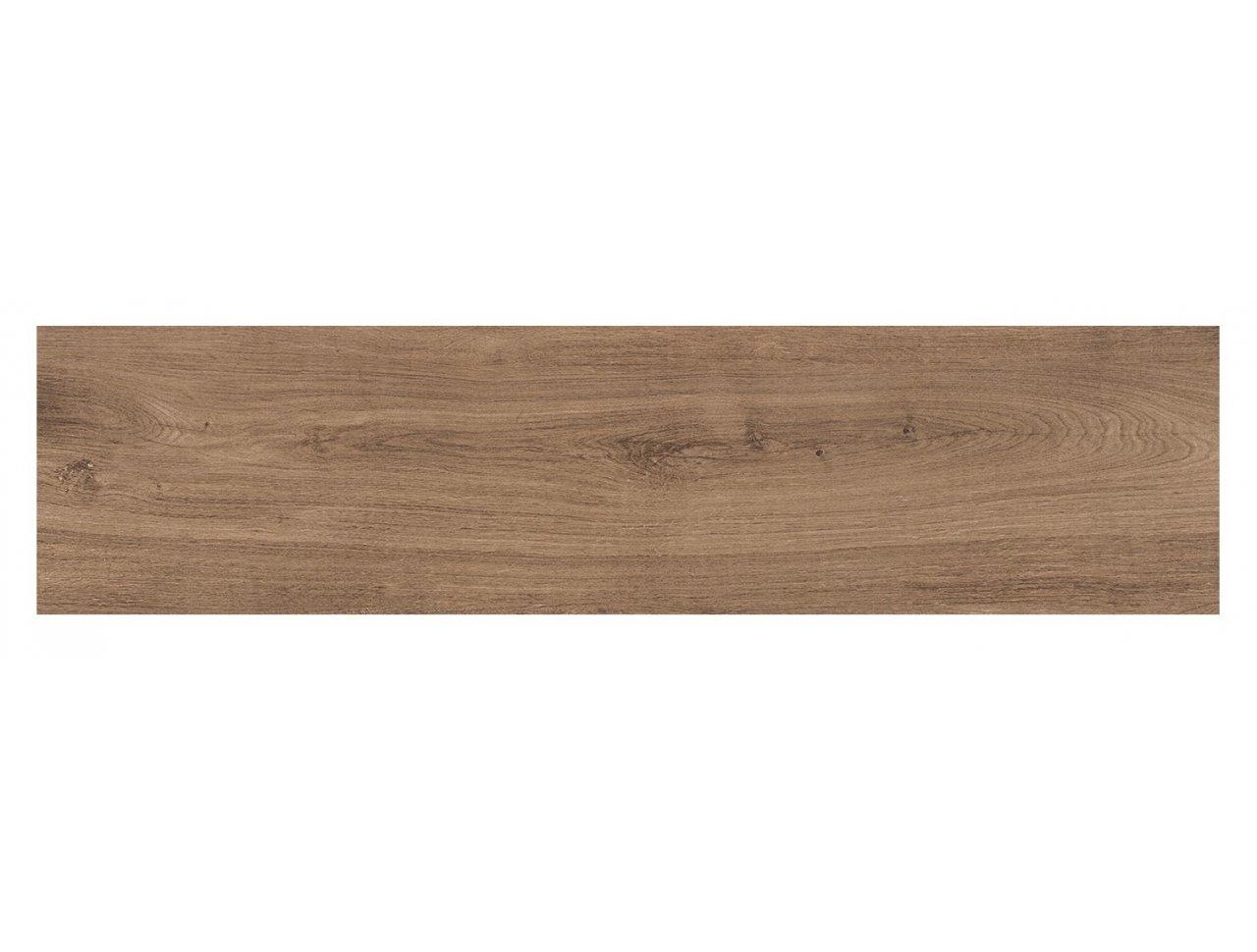 Керамическая плитка PORCELANOSA Manhattan Cognac 29,4x120