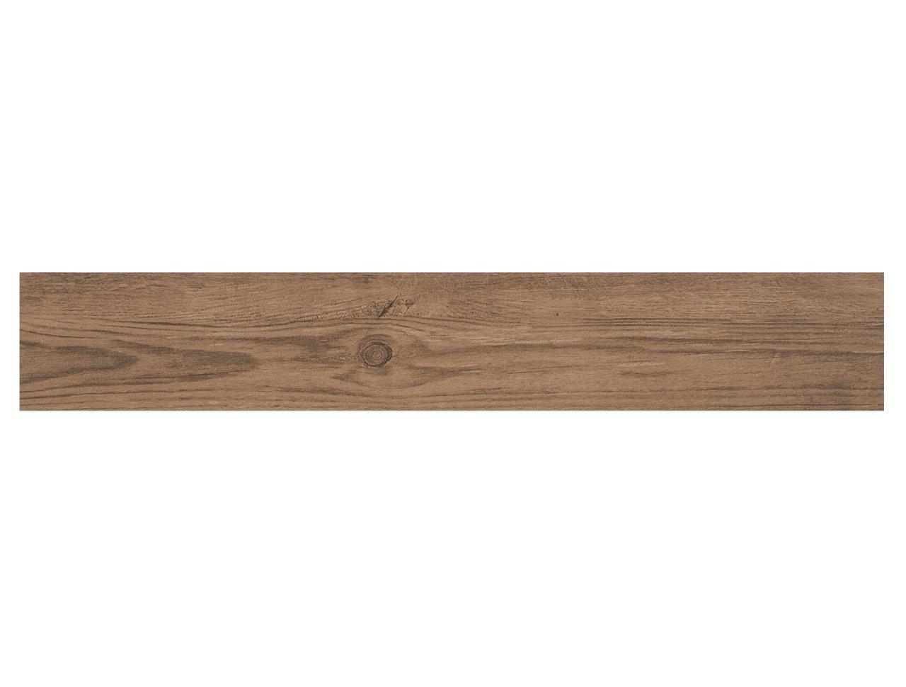 Керамическая плитка PORCELANOSA Manhattan Cognac 19,3x120