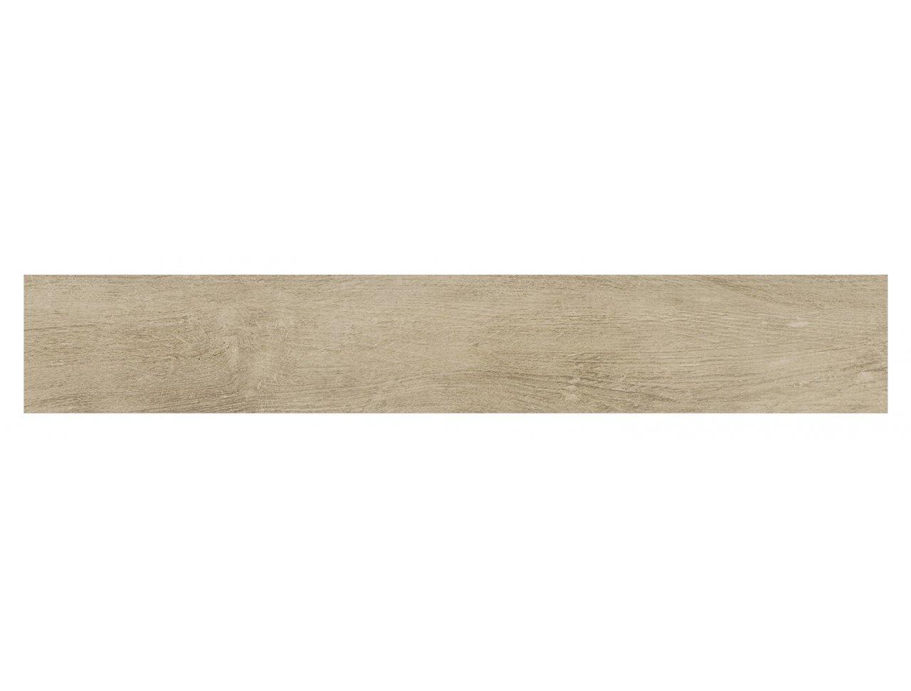Керамическая плитка PORCELANOSA Manhattan Maple 19,3x120