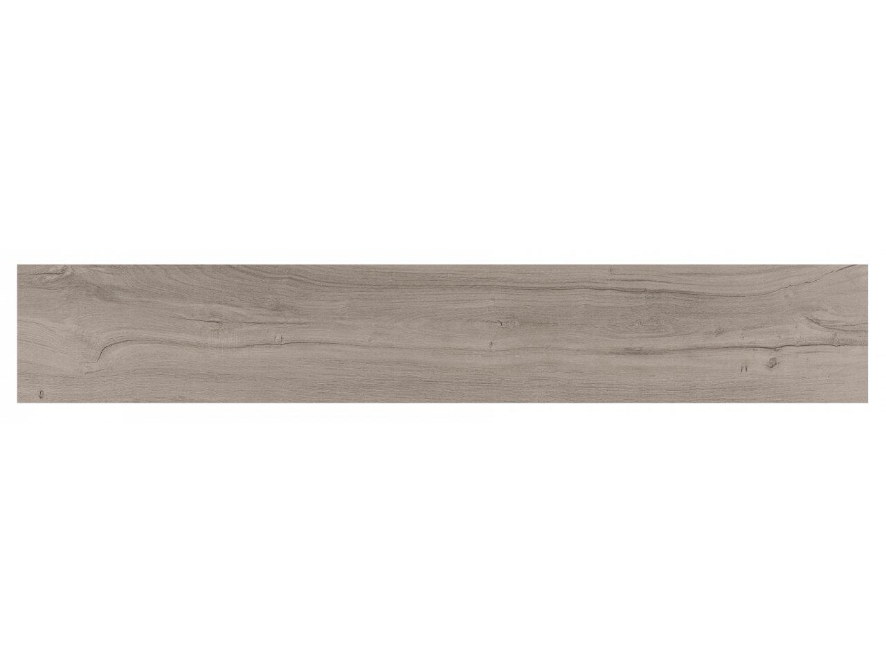 Керамическая плитка PORCELANOSA Manhattan Silver 29,4x180