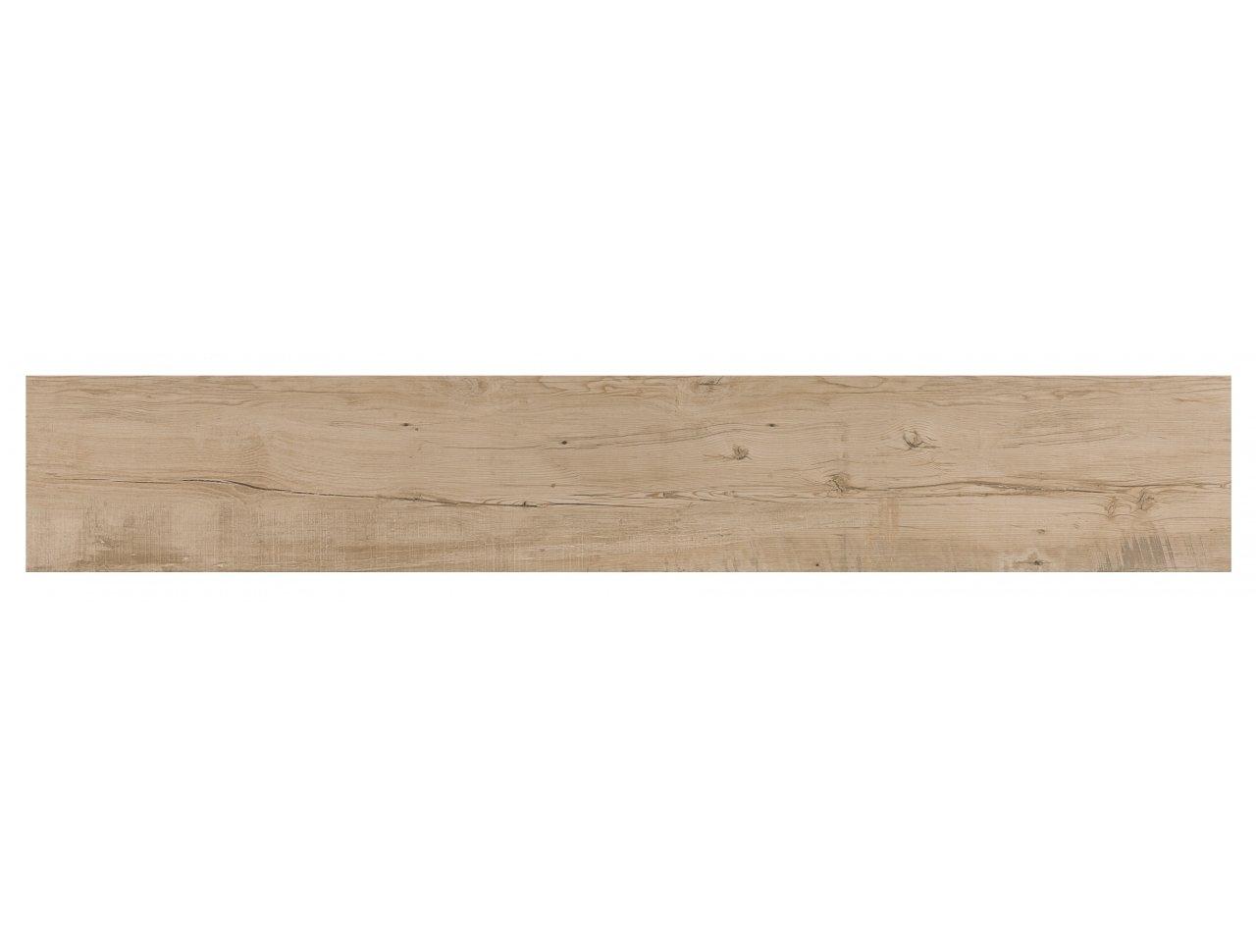 Керамическая плитка PORCELANOSA Manhattan Maple 29,4x180