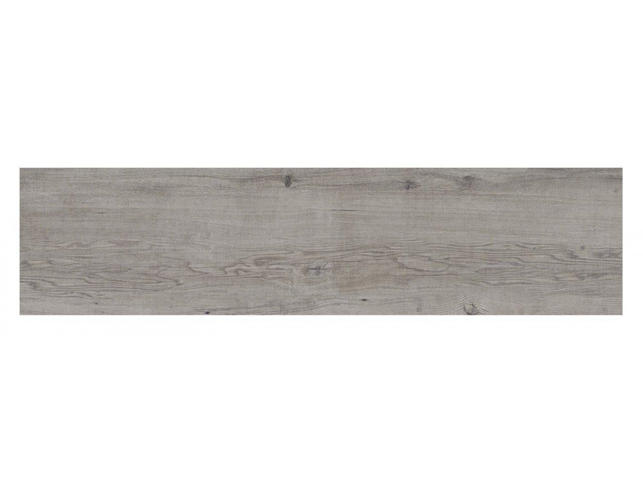 Керамическая плитка PORCELANOSA Manhattan Silver 29,4x120