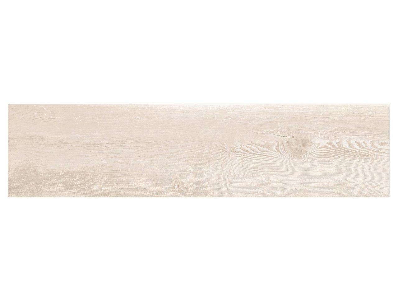 Керамическая плитка PORCELANOSA Manhattan Fresno 29,4x120