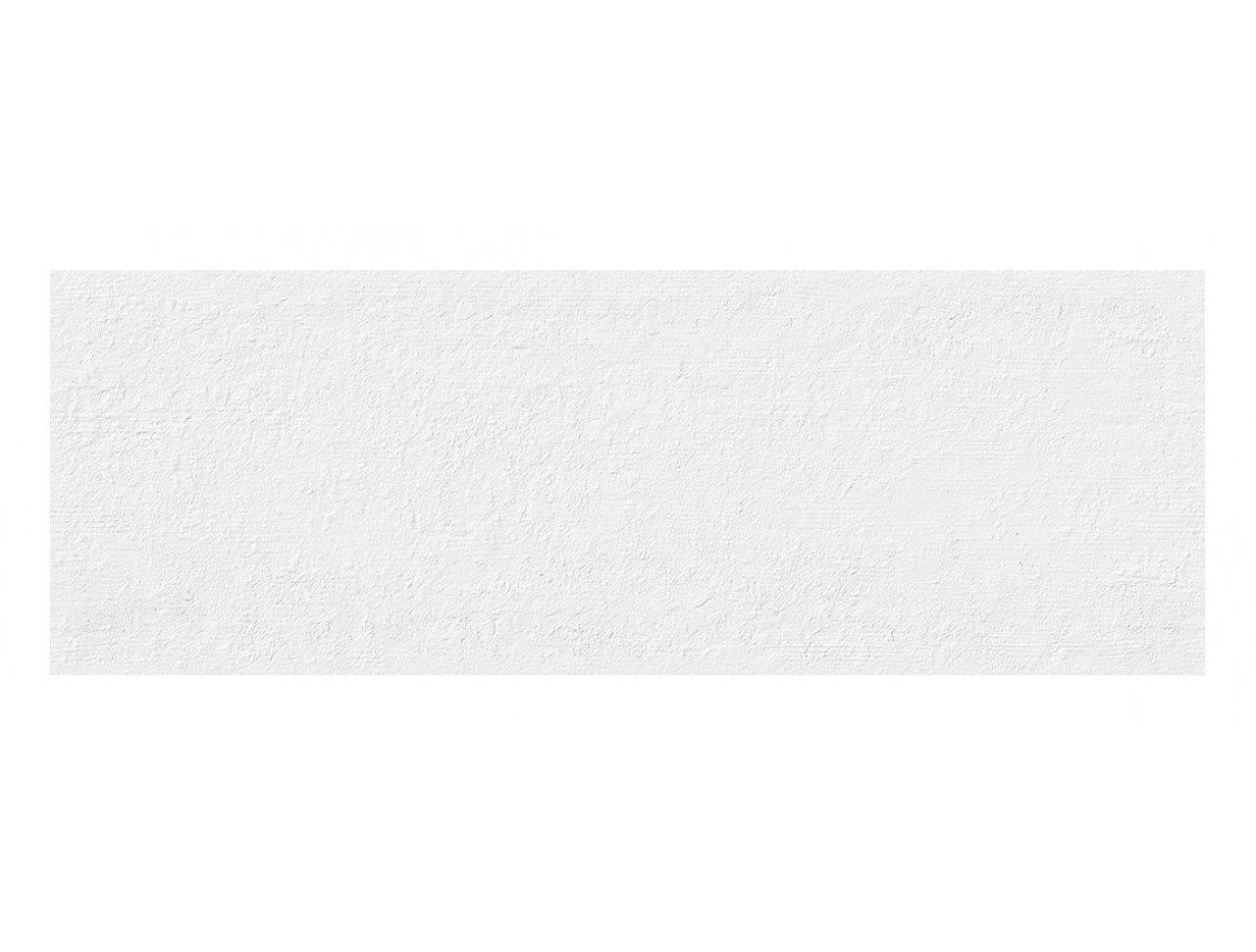Керамическая плитка PORCELANOSA Menorca Blanco 31,6x90