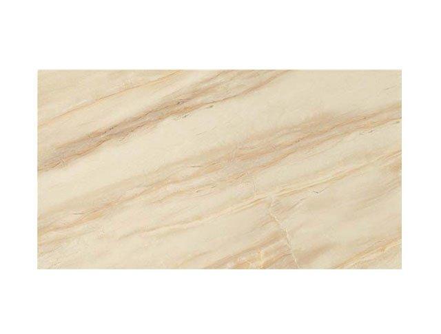 Керамическая плитка 31,5x57 S.M. Elegant Honey