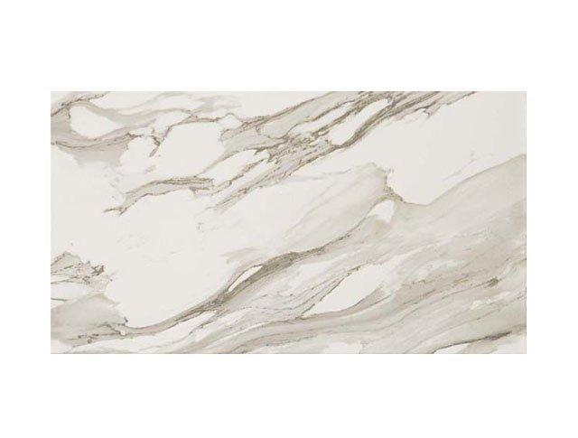 Керамическая плитка 31,5x57 S.M. Calacatta Gold