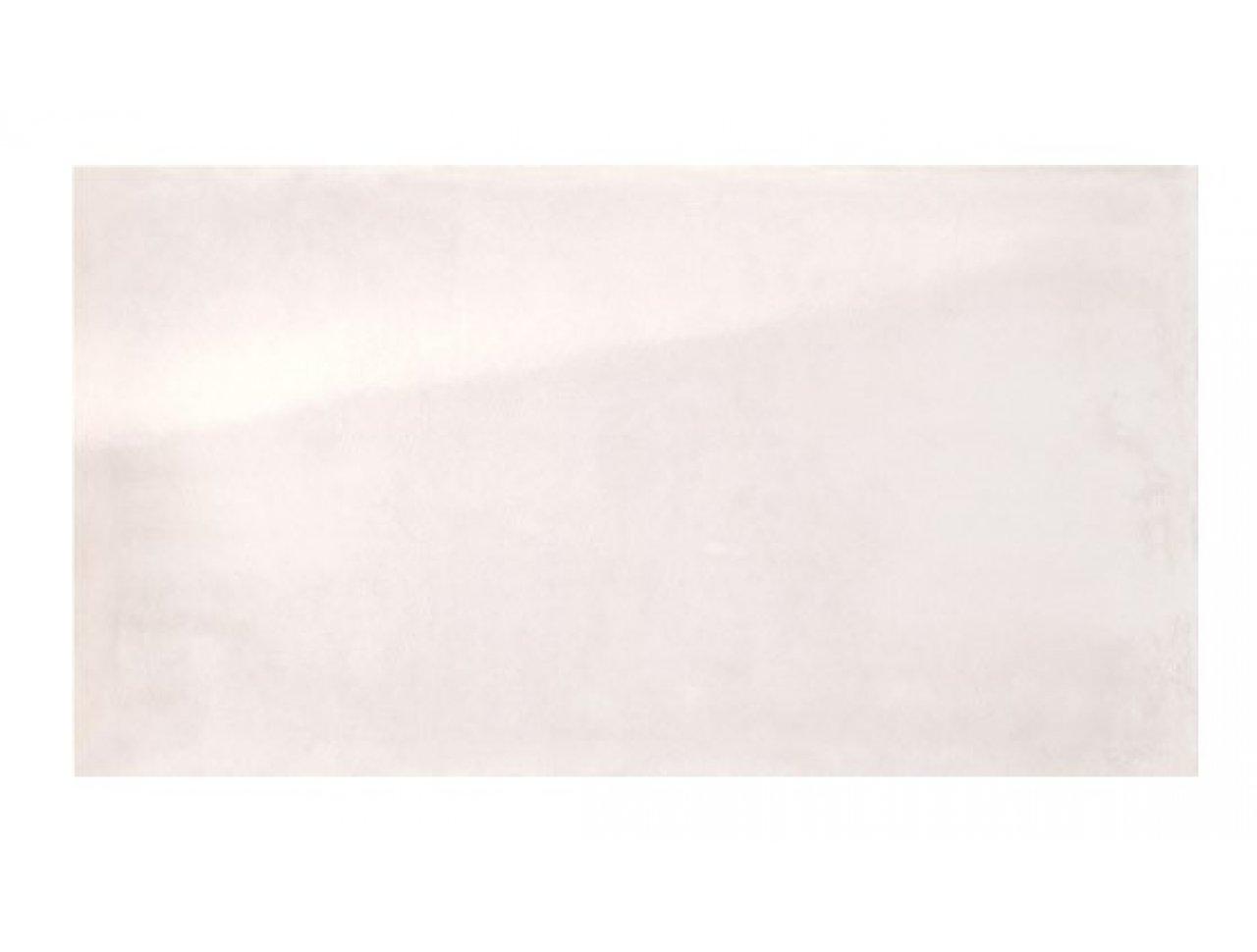 Настенная плитка FAP Frame White 30.5 x 56 см, Арт. fLEE