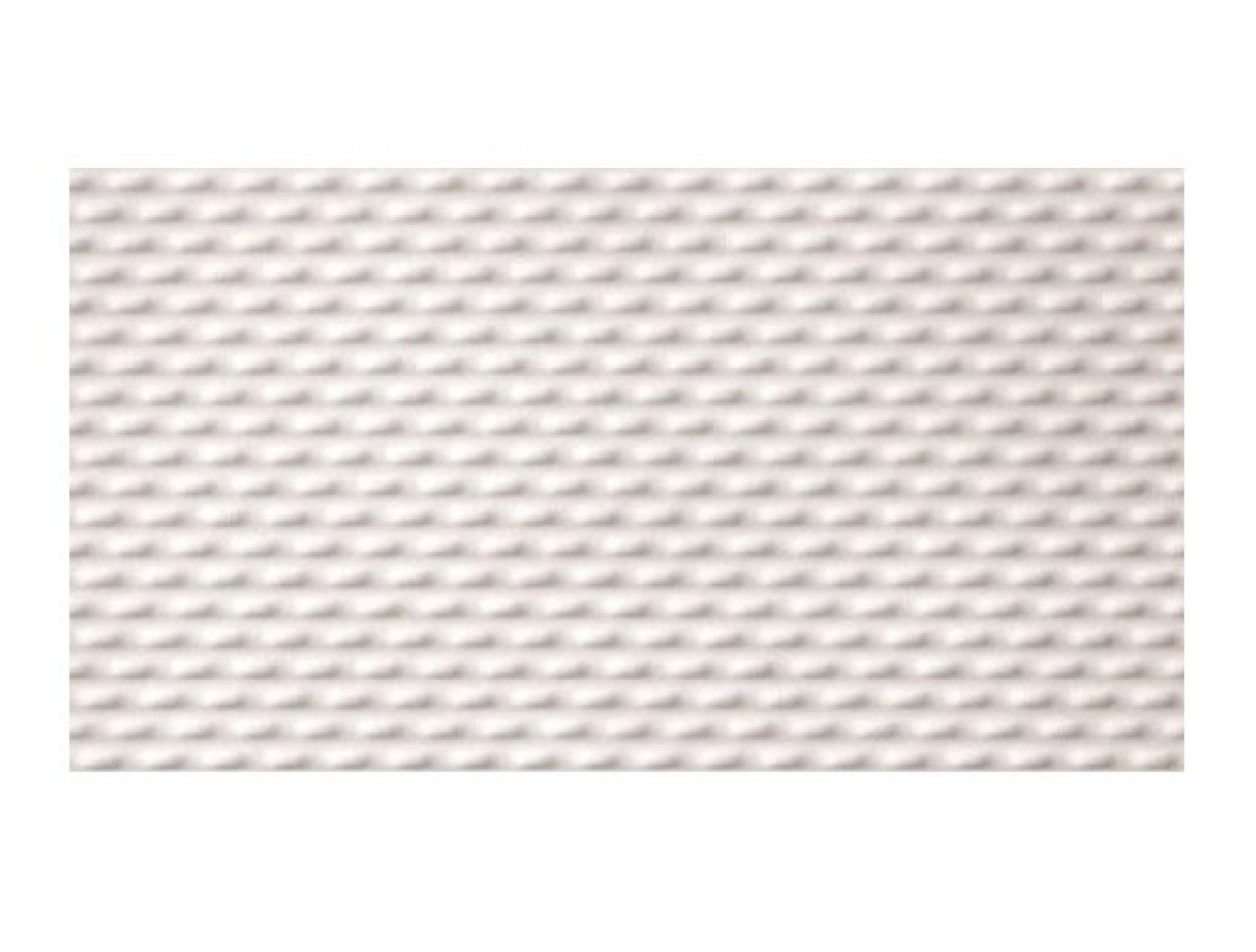 Настенная плитка FAP Frame Knot White 30.5 x 56 см, Арт. fLEQ