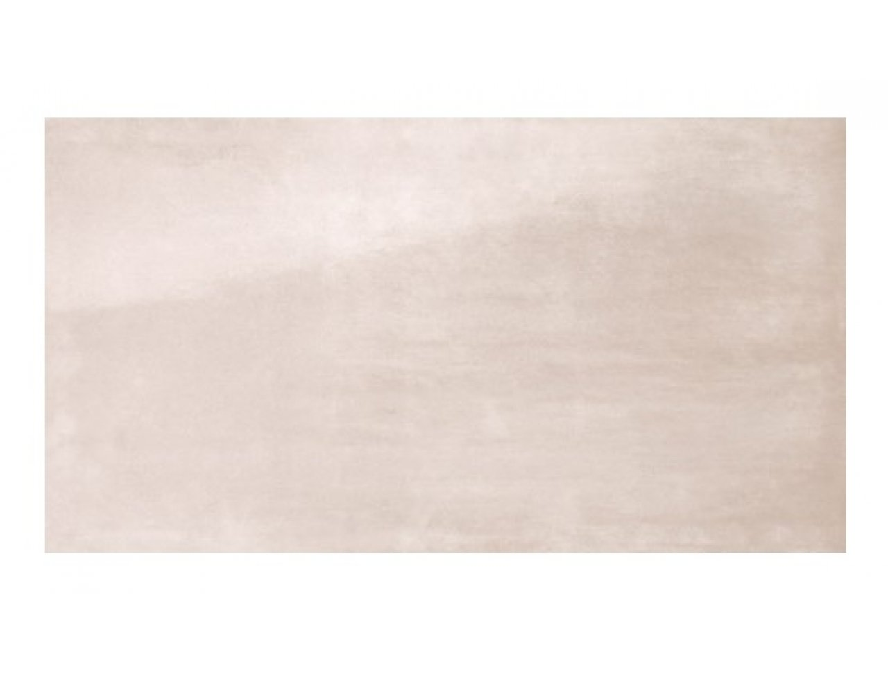 Настенная плитка FAP Frame Talc 30.5 x 56 см, Арт. fLEF