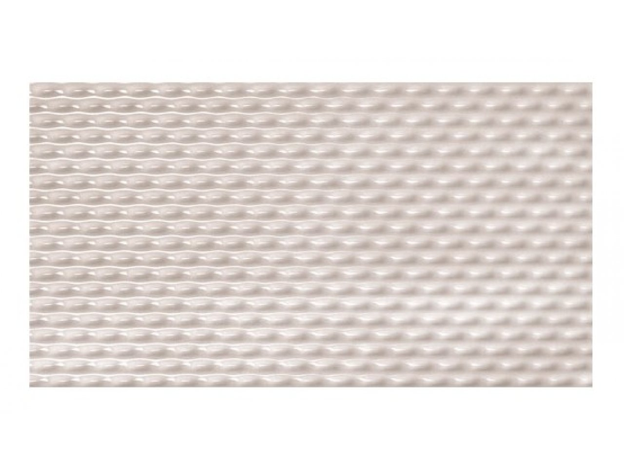 Настенная плитка FAP Frame Knot Talc 30.5 x 56 см, Арт. fLEK
