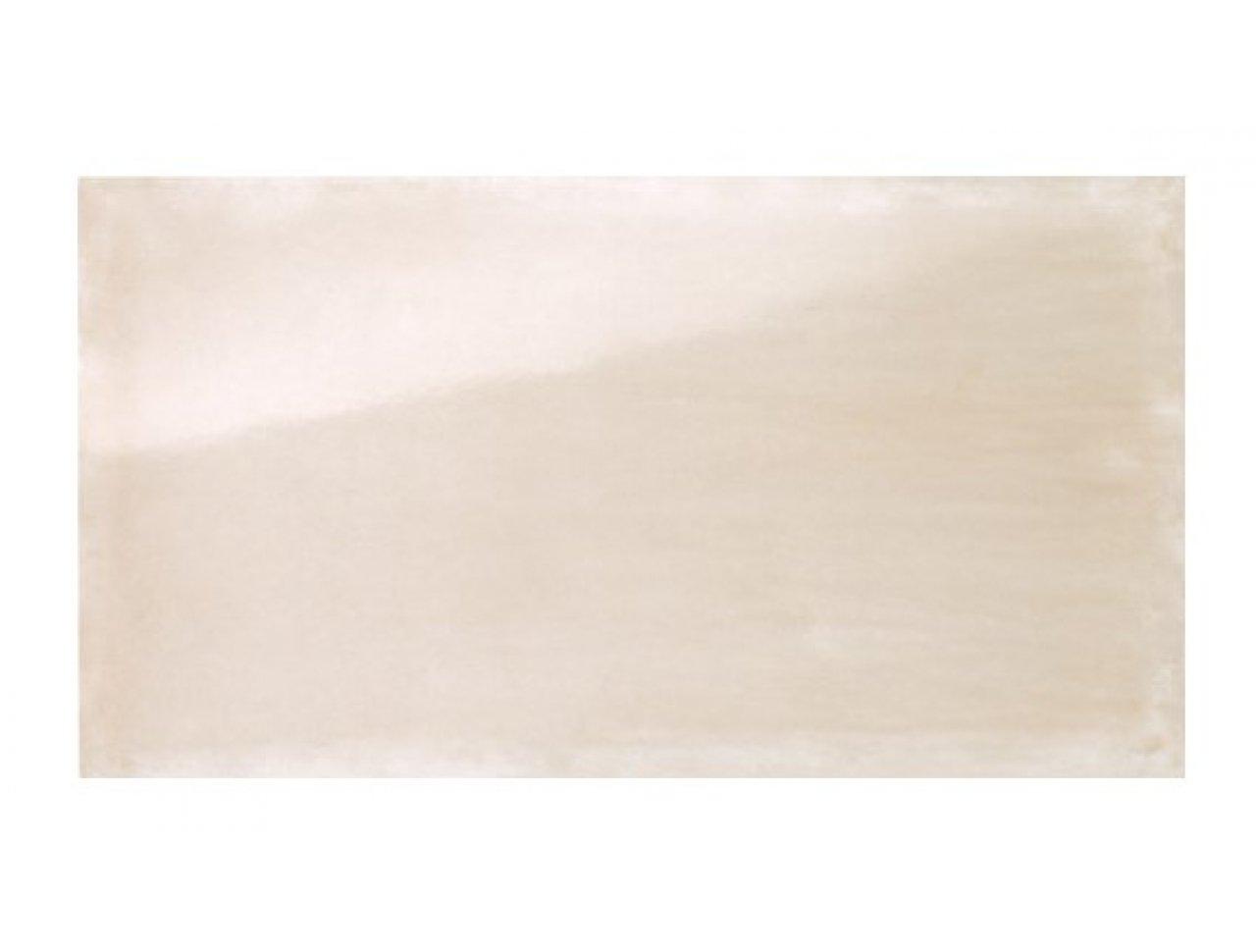 Настенная плитка FAP Frame Sand 30.5 x 56 см, Арт. fLEG