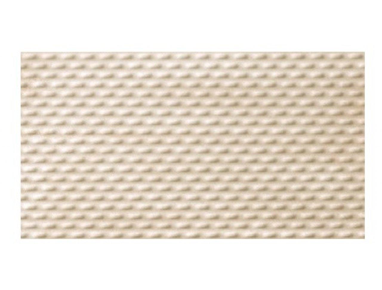 Настенная плитка FAP Frame Knot Sand 30.5 x 56 см, Арт. fLES