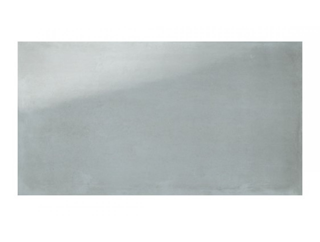Настенная плитка FAP Frame Sky 30.5 x 56 см, Арт. fLEH