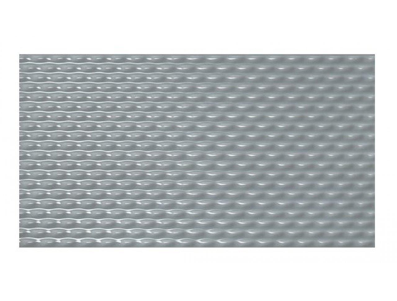 Настенная плитка FAP Frame Knot Sky 30.5 x 56 см, Арт. fLEM