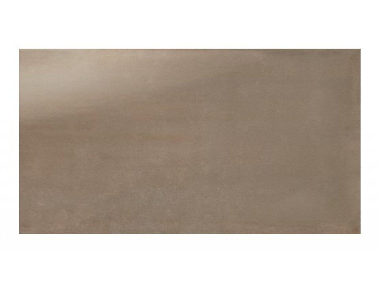 Настенная плитка FAP Frame Earth 30.5 x 56 см, Арт. fLEI