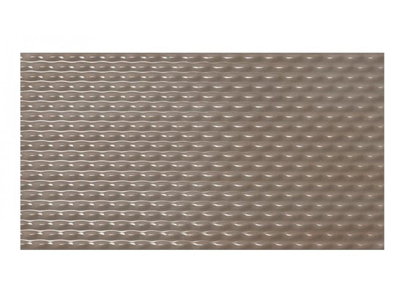 Настенная плитка FAP Frame Knot Earth 30.5 x 56 см, Арт. fLEN