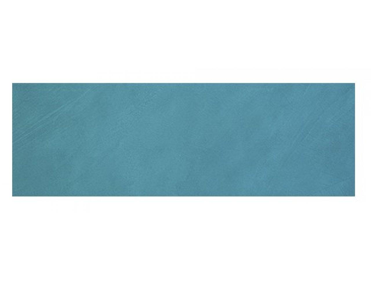 Настенная плитка FAP Color Now Avio 30.5x91.5 см, Арт. fMQR
