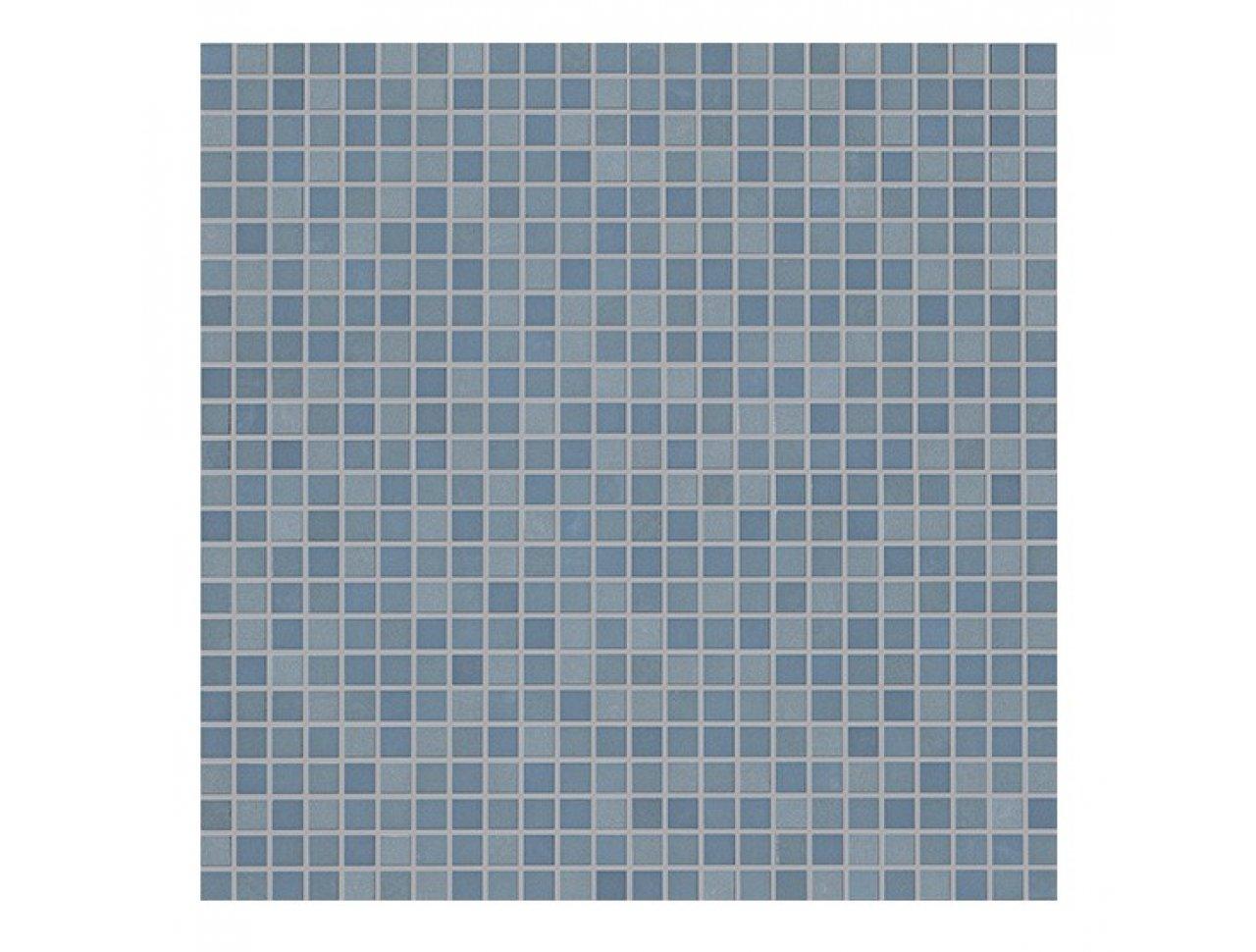 Мозаика FAP Color Now Avio Micromosaico 30.5 x 30.5 см, Арт. fMS8
