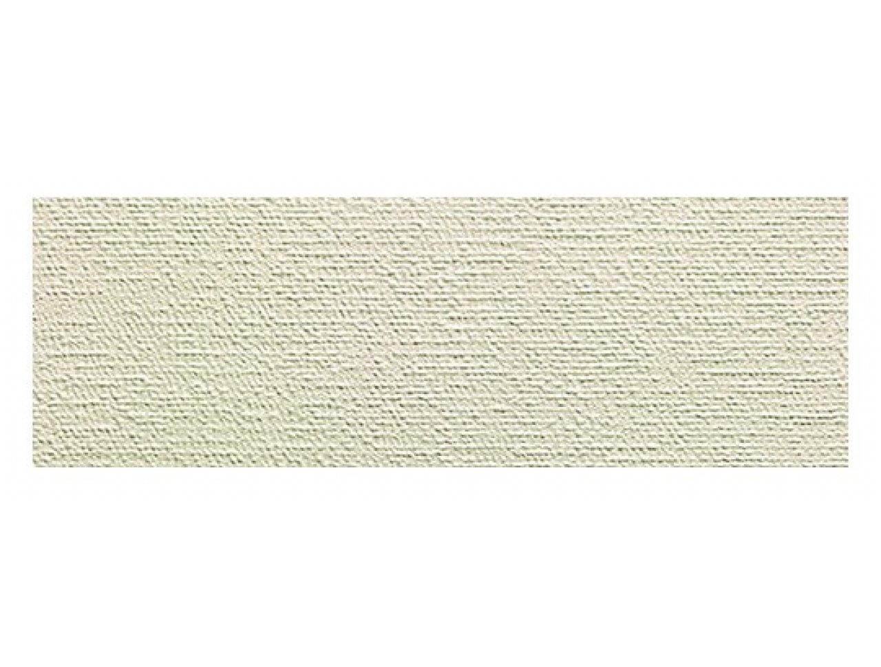 Настенная плитка FAP Color Now Dot Beige 30.5x91.5 см, Арт. fMRW