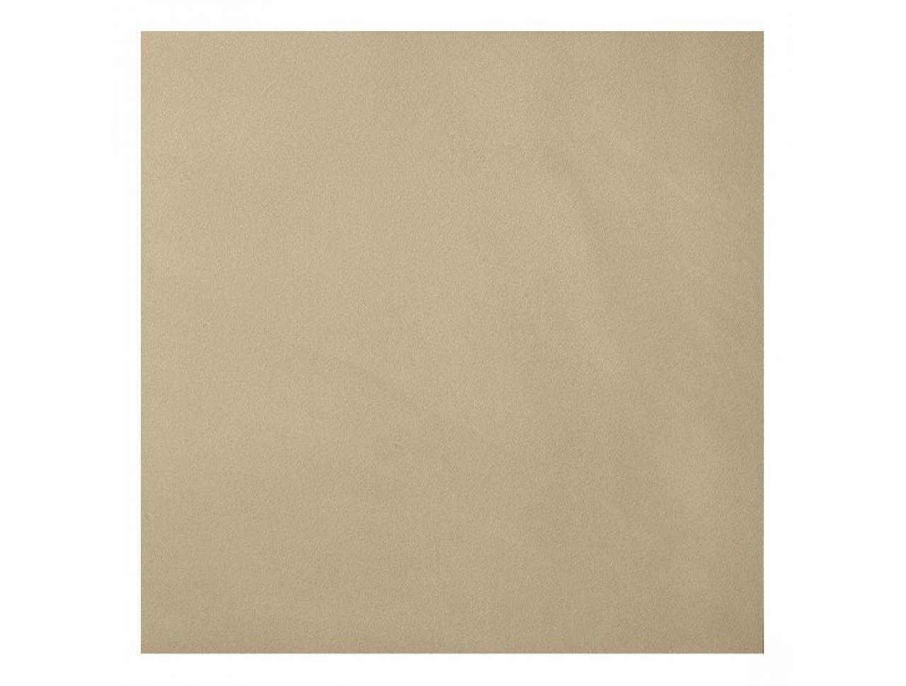Напольная плитка FAP Color Now Floor Beige Matt 60 x 60 см, Арт. fNMA