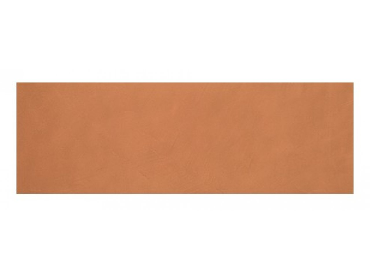 Настенная плитка FAP Color Now Curcuma 30.5x91.5 см, Арт. fMRQ