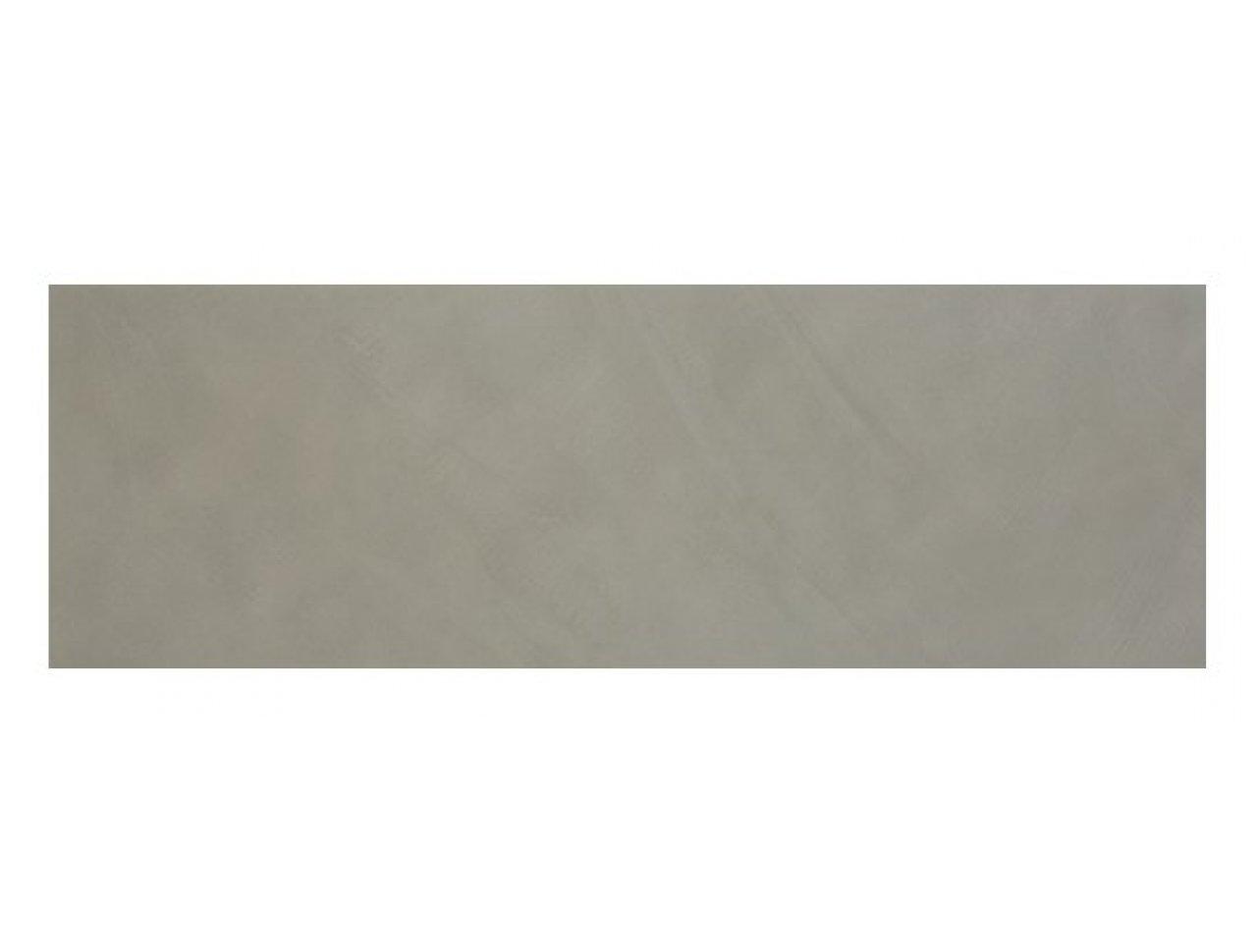 Настенная плитка FAP Color Now Fango 30.5x91.5 см, Арт. fMRR