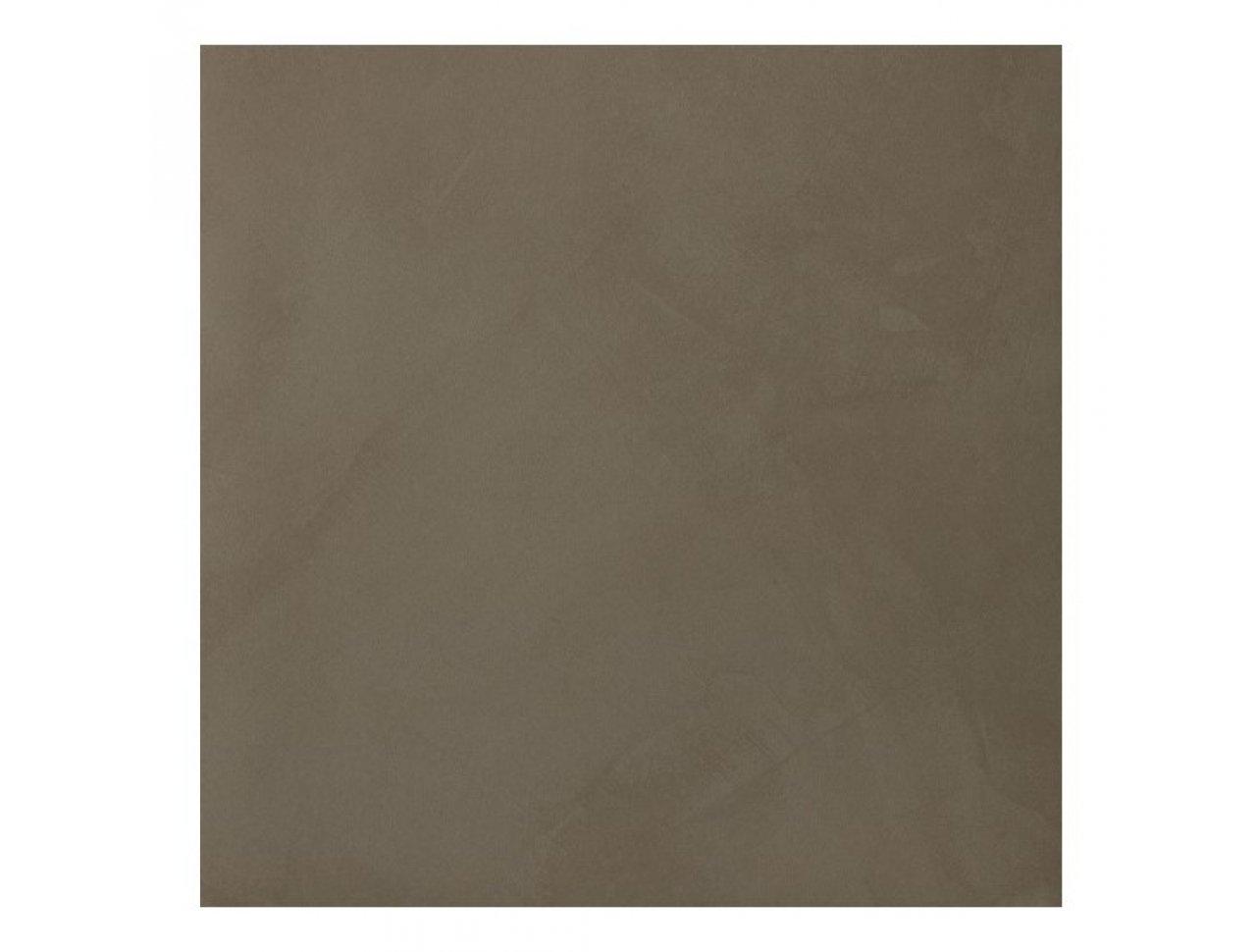 Напольная плитка FAP Color Now Floor Fango Matt 60 x 60 см, Арт. fNMB