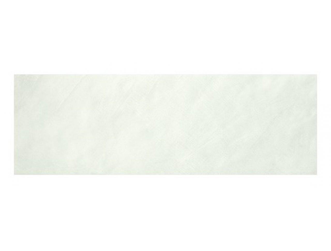 Настенная плитка FAP Color Now Ghiaccio 30.5x91.5 см, Арт. fMRS