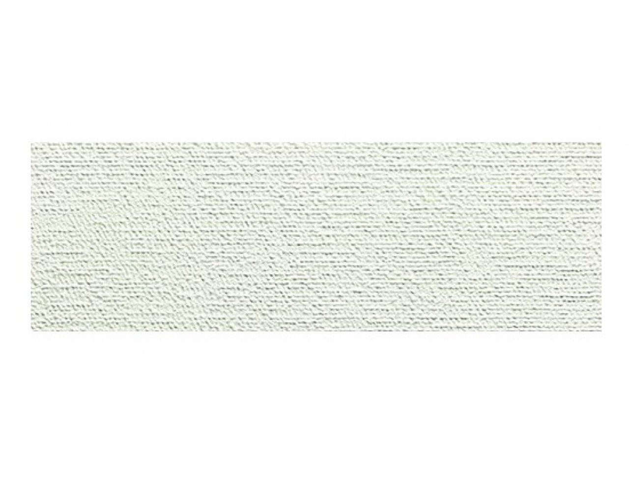 Настенная плитка FAP Color Now Dot Ghiaccio 30.5x91.5 см, Арт. fMRX