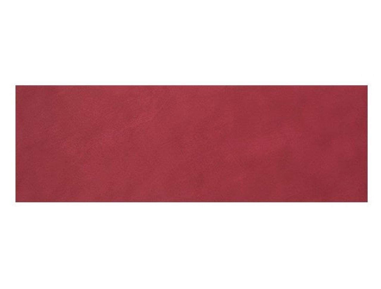 Настенная плитка FAP Color Now Marsala 30.5x91.5 см, Арт. fMRT