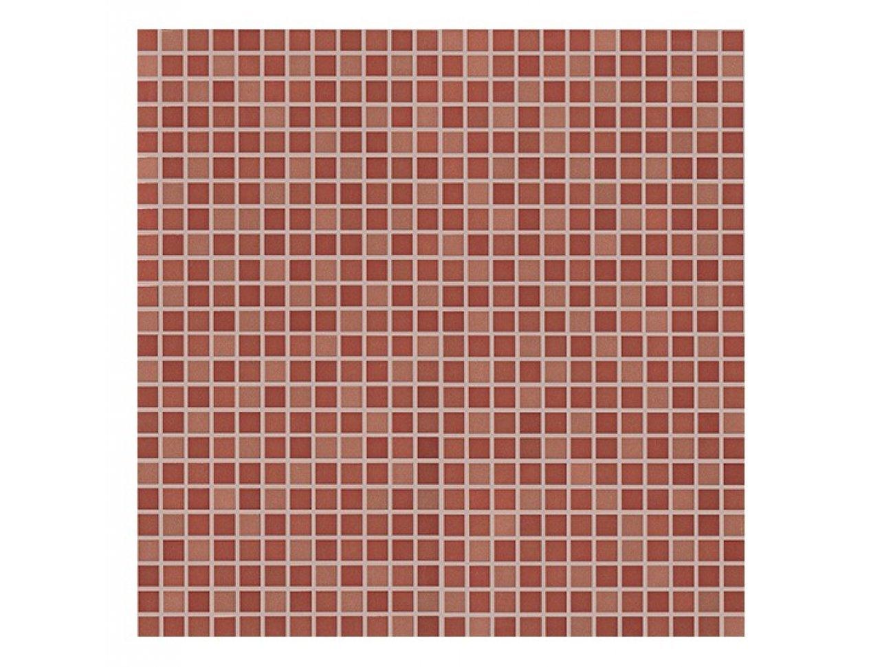 Мозаика FAP Color Now Marsala Micromosaico 30.5 x 30.5 см, Арт. fMTO