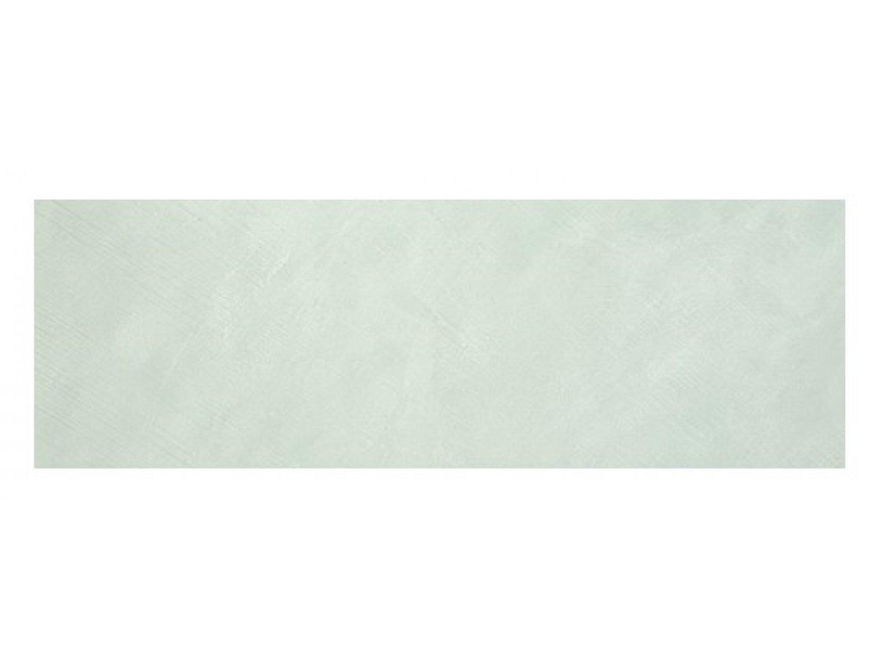 Настенная плитка FAP Color Now Perla 30.5x91.5 см, Арт. fMRU