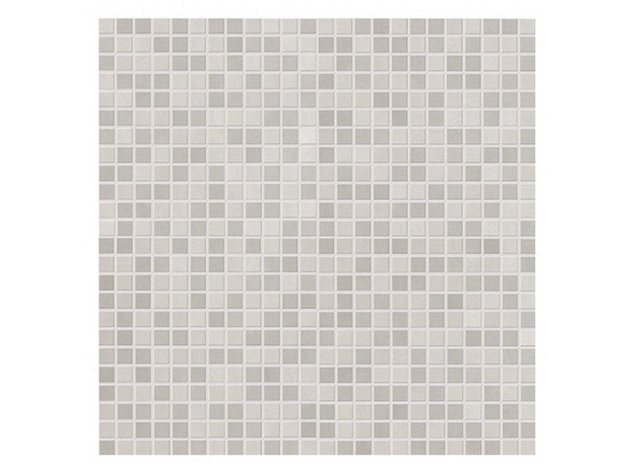 Мозаика FAP Color Now Perla Micromosaico 30.5 x 30.5 см, Арт. fMTP