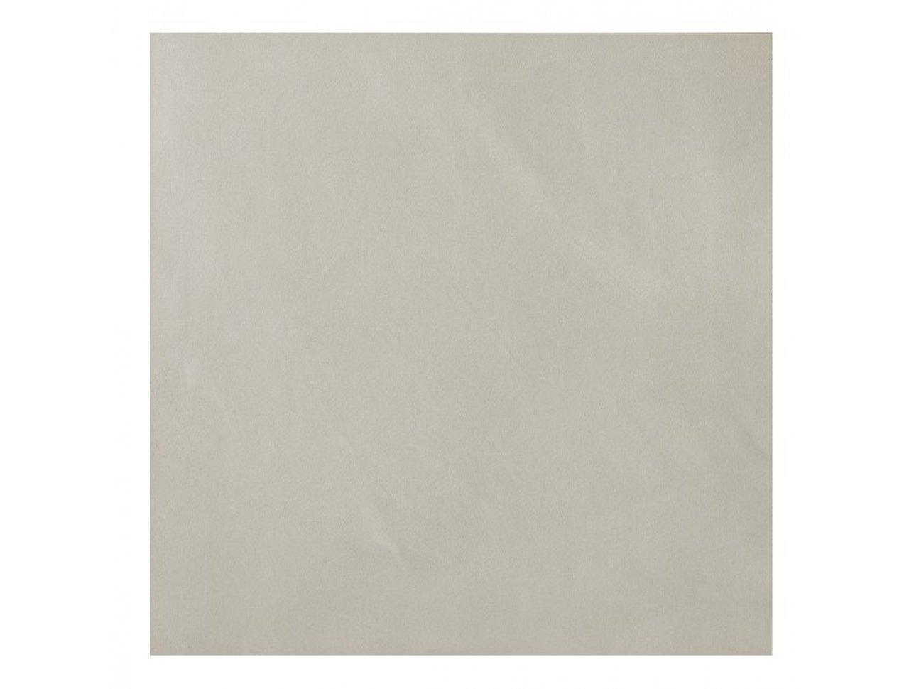 Напольная плитка FAP Color Now Floor Perla Matt 60 x 60 см, Арт. fNMC