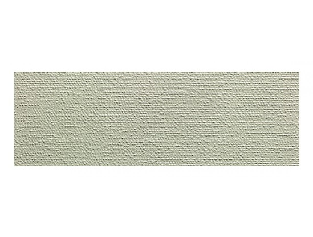 Настенная плитка FAP Color Now Dot Tortora 30.5x91.5 см, Арт. fMRZ