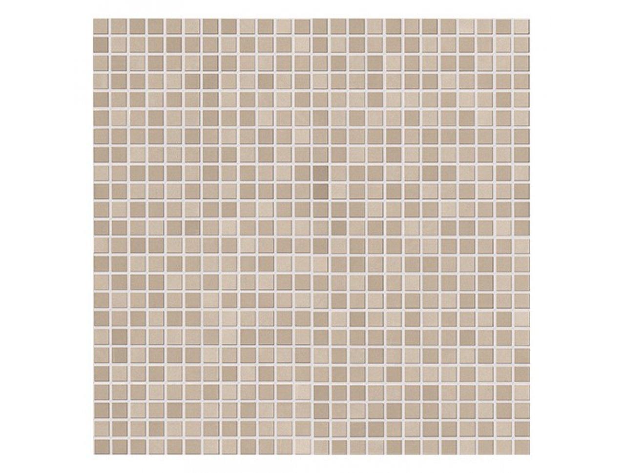Мозаика FAP Color Now Tortora Micromosaico 30.5 x 30.5 см, Арт. fMUG