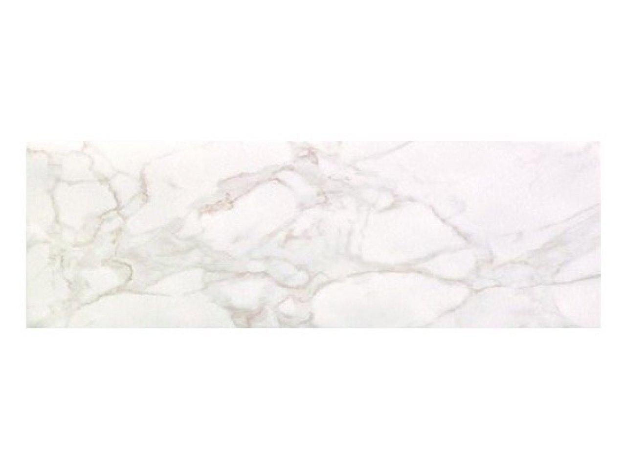 Настенная плитка FAP Roma Calacatta 75 x 25 см, Арт. fLSN