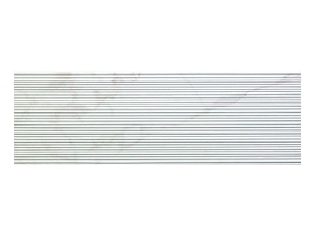 Настенная плитка FAP Roma Filo Calacatta 75 x 25 см, Арт. fLST