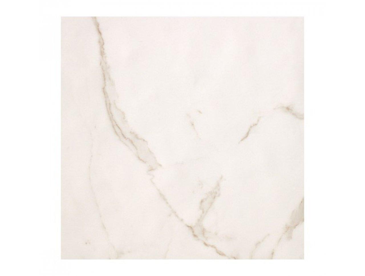 Напольная плитка FAP Roma Calacatta Lux 60 x 60 см, Арт. fLRG