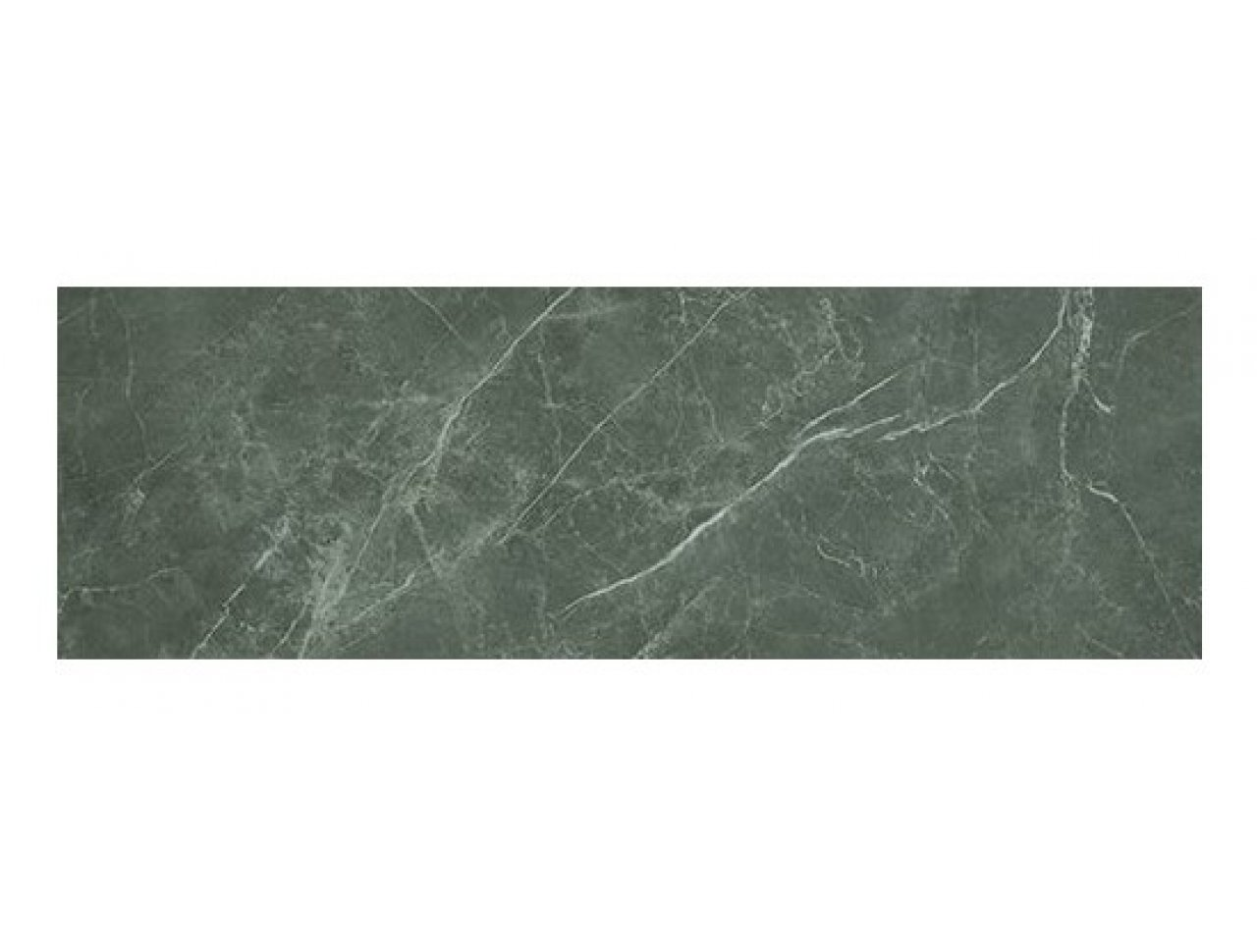 Настенная плитка FAP Roma Imperiale 75 x 25 см, Арт. fLSP