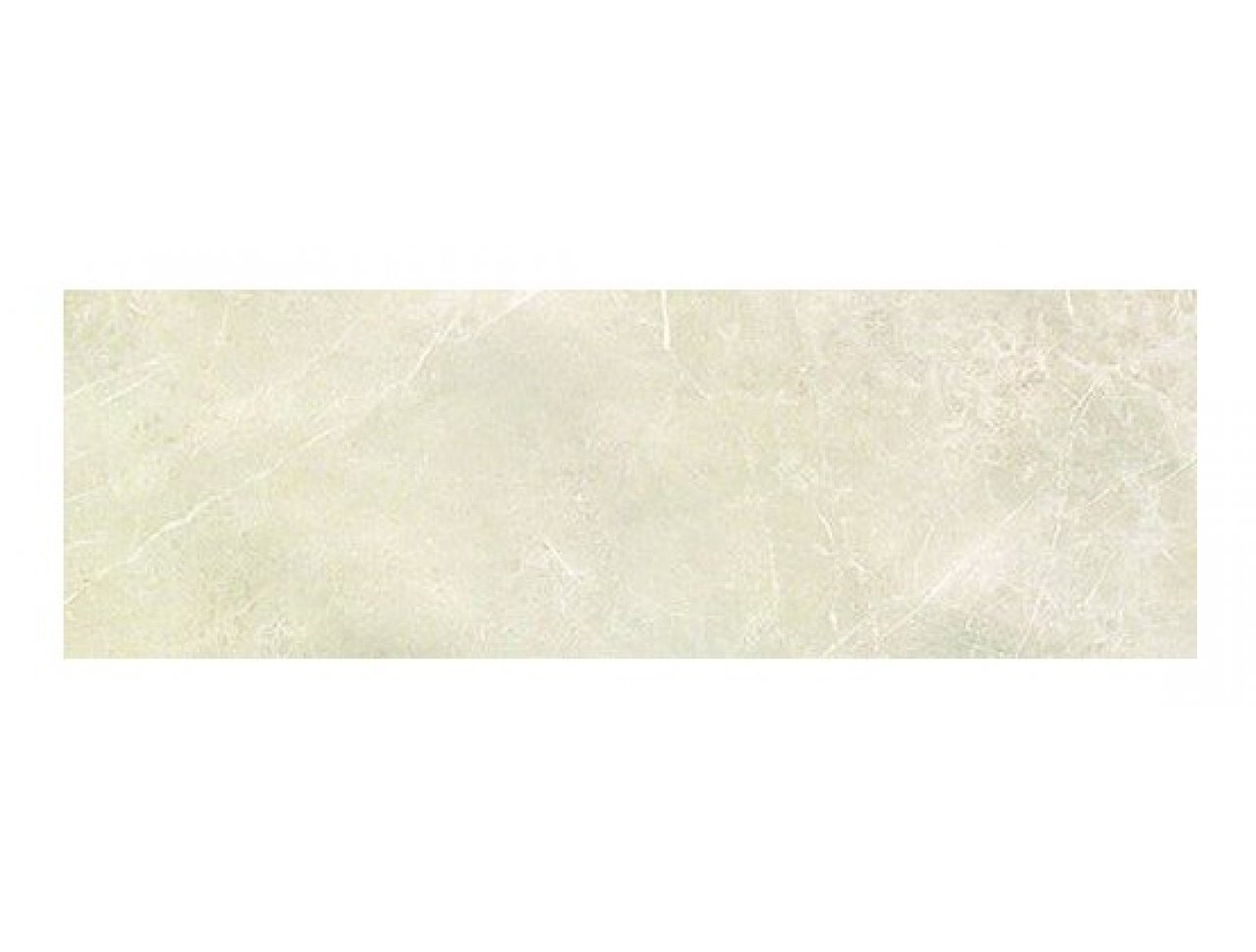 Настенная плитка FAP Roma Pietra 75 x 25 см, Арт. fLSQ
