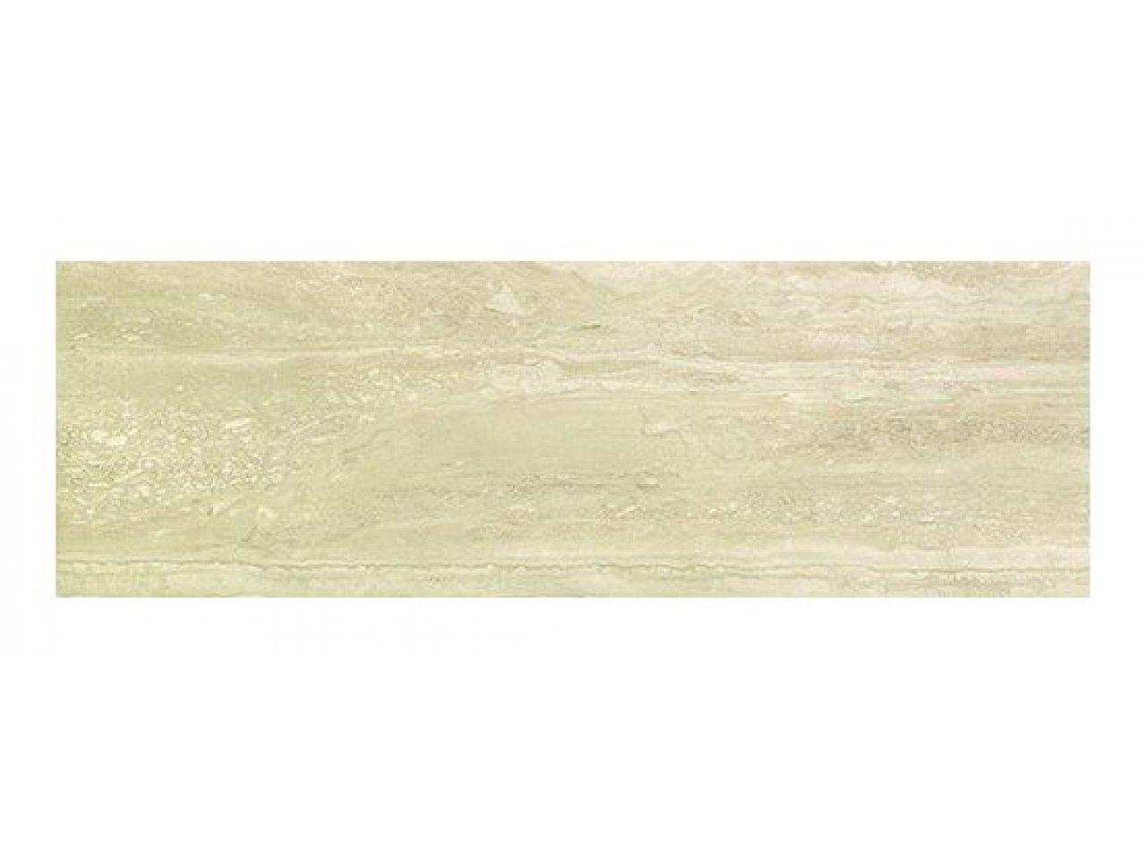 Настенная плитка FAP Roma Travertino 75 x 25 см, Арт. fLSS