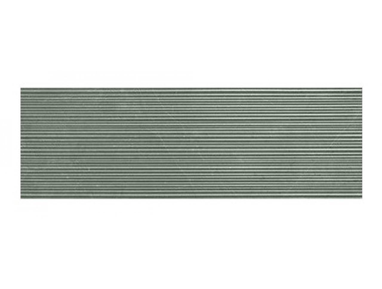 Настенная плитка FAP Roma Filo Imperiale 75 x 25 см, Арт. fLSU
