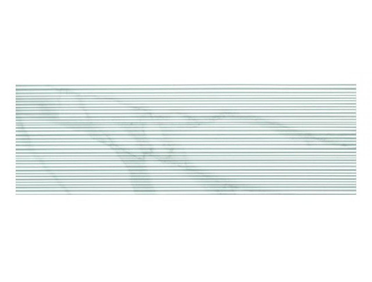 Настенная плитка FAP Roma Filo Statuario 75 x 25 см, Арт. fLSW